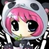 NightRose2012's avatar