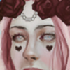Nightroxy's avatar