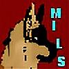 NightRun82's avatar