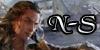 Nightrunner-Series