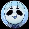 NiGHTS-and-Mono's avatar