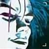 nights1515's avatar