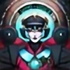 Nights771's avatar
