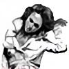 NightSaberART's avatar