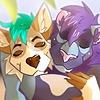 Nightsabra's avatar