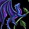 Nightscales's avatar