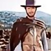 nightscoreman's avatar