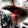 Nightscribes's avatar