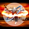 nightscript91's avatar