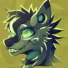 Nightsevera's avatar