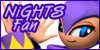 nightsfan