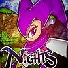 NiGHTSfreak235's avatar