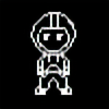 NightShade-22's avatar