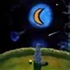 Nightshade-Demon's avatar