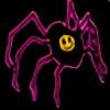 Nightshade-Lacrimosa's avatar