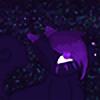 nightshade13557's avatar