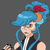 Nightshade2004's avatar