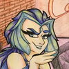 nightshade2326's avatar