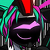 nightshade43's avatar