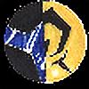 Nightshade475's avatar