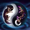 Nightshade911's avatar