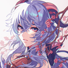 Nightshadeamino's avatar