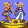 NightshadeAxl's avatar