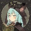 Nightshadebunnysky's avatar