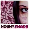 nightshadedreams's avatar
