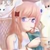 nightshadegirl14's avatar