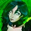 NightshadeInks's avatar