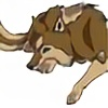 nightshadenudge's avatar