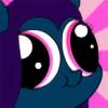 NightshadeSFM's avatar