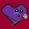 NightShadeTears94's avatar