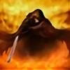 NightshadeWarrior493's avatar