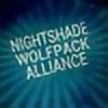 Nightshadewolfpacks's avatar