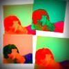 nightshadow-dea74's avatar