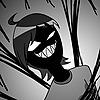 NightShadow154's avatar