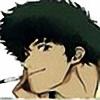NightShadow1991's avatar