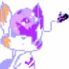 NightShadow224's avatar