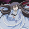 NightShadow3000's avatar
