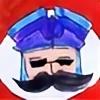 nightshadowblitz's avatar