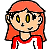 nightshadowmlp's avatar