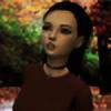nightshadowspring's avatar