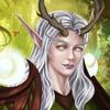 NightShards's avatar