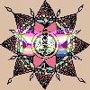 nightshd3's avatar