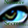 NightShimmer's avatar