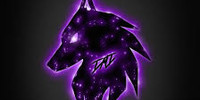 NightShiners's avatar