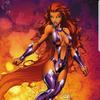 Nightside14's avatar