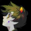 NightsideHaven's avatar